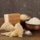 Как хранить сыр Пармезан?