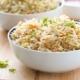 Как правильно и вкусно приготовить рис?
