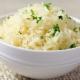 Как правильно и вкусно сварить припущенный рис?