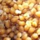 Как правильно и вкусно сварить пшеницу?