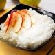 Как приготовить рисовую кашу на воде в мультиварке?
