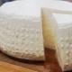 Как приготовить сыр из молока с пепсином в домашних условиях?