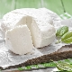 Как сделать сыр из козьего творога?