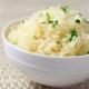 Как сварить рассыпчатый рис в кастрюле?