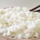 Как сварить рис для суши?