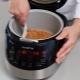 Как варить гречку в мультиварке?