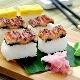 Какой рис подходит для роллов и суши?