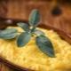 Калорийность кукурузной каши и ее пищевая ценность