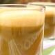 Картофельный сок: польза и вред, правила приготовления и применения