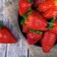 Клубника «Мурано»: описание сорта и особенности агротехники
