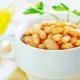 Консервированная фасоль: свойства и секреты приготовления