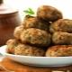 Котлеты из гречки: особенности и рецепты приготовления