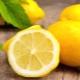 Лимон при беременности: польза, вред и правила употребления