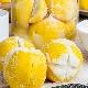 Лимон с солью: польза и вред, лучшие рецепты