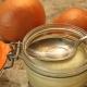Лук от кашля: свойства и народные рецепты для взрослых и детей