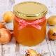 Лук с медом: целебная сила и секреты применения