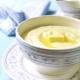 Манная каша на молоке: пропорции и рецепты приготовления