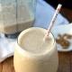 Молотая гречка с кефиром: польза и вред, рецепты