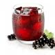 Морс: что такое и чем отличается от сока, рецепты и хранение