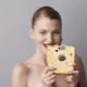 Можно ли есть сыр при похудении и какие существуют ограничения?