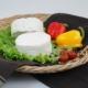 Мягкий сыр: виды, сорта и домашние рецепты