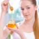 Мёд от кашля: способы применения, целебные смеси и их эффект
