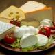 Низкокалорийный сыр: сорта и особенности употребления при похудении