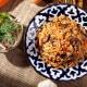 Нужно ли замачивать рис для плова и как правильно это сделать?