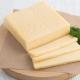 Обезжиренный сыр: разновидности и калорийность