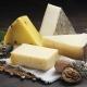 Особенности финского безлактозного сыра