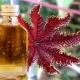 Особенности и правила приема касторового масла при запорах