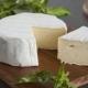Особенности и способы употребления сыра Бри