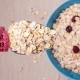 Овсяная диета: эффективность, противопоказания и меню