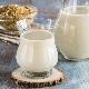 Овсяный кисель для похудения: как приготовить и пить?