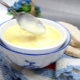 Плавленый сыр: калорийность и состав, польза и вред