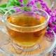 Применение иван-чая: как часто и как правильно пить в лечебных целях?