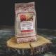 Пшеничная клетчатка: польза и вред, советы по употреблению