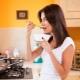 Пшенная каша для похудения: свойства и советы по употреблению