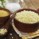 Пшенная каша в духовке: рецепты и советы по приготовлению