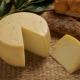 Рецепт приготовления сыра Качотта в домашних условиях