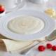 Рецепты манной каши без комочков на молоке