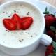 Рецепты манной каши на молоке: технология и секреты приготовления