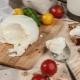 Рецепты приготовления Рикотты в домашних условиях
