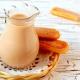 Рецепты приготовления ряженки в домашних условиях