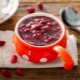 Рецепты приготовления варенья из земляники