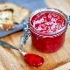 Рецепты приготовления желе из клубники на зиму