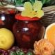 Рецепты варенья из крыжовника с апельсином и лимоном