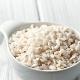 Рис «Арборио»: описание сорта и рецепты приготовления