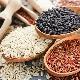 Рис при диабете: можно ли есть и как влияет на здоровье?
