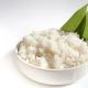 Рис при похудении: свойства и советы по употреблению